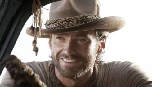 Hugh Jackman: foto