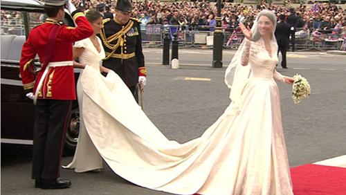 Kate Middleton compie 34 anni, le foto dei momenti più belli