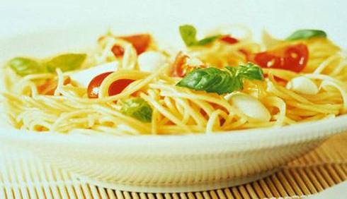 Dieta dimagrante ipocalorica da 1200 kcal