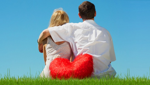massaggi erotici per coppia siti per incontrare anima gemella