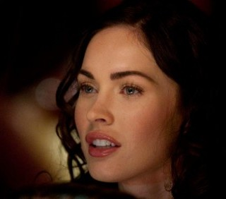 Passion Play con Megan Fox: il primo trailer