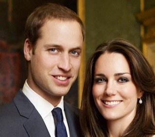 Accordo prematrimoniale per Kate Middleton e il principe William?