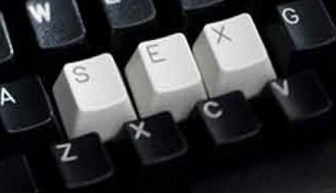Capire i gusti sessuali dal porno scelto online