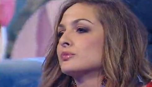 GF11: Guendalina Tavassi e Angelica Livraghi opportuniste?
