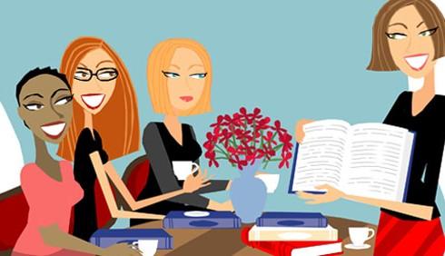 Donne lavoratrici più istruite degli uomini
