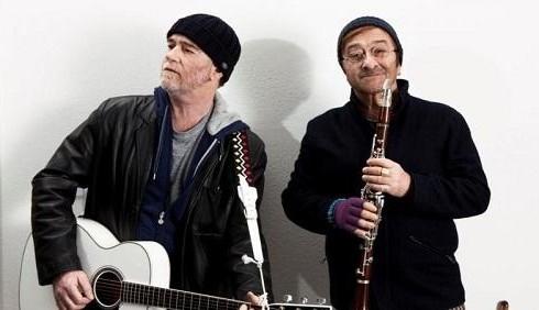 Concerto Primo Maggio 2011: gli artisti