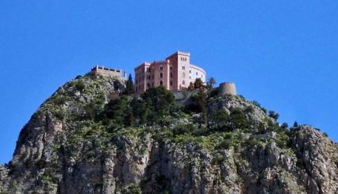Palermo e dintorni: foto