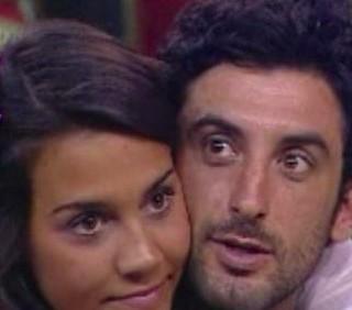 Ferdinando Giordano stratega? I fan di Rosa Baiano insorgono – GF11