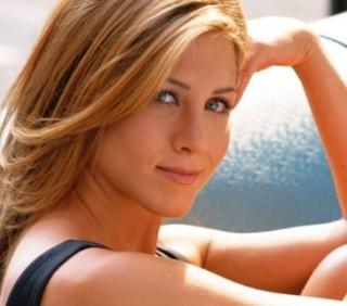 Horrible bosses con Jennifer Aniston e Colin Farrell: prime foto