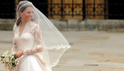 Royal Wedding: gli abiti degli invitati