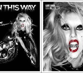 Born This Way di Lady Gaga: un album sottotono?