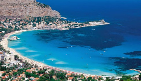 Palermo, dintorni da visitare