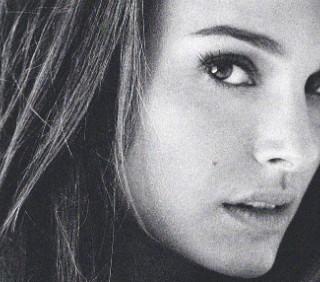 Natalie Portman, immagini