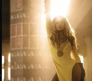 Run The World (Girls) di Beyoncé: ecco il nuovo singolo