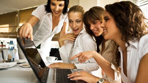 accessori sesso social network incontrare persone