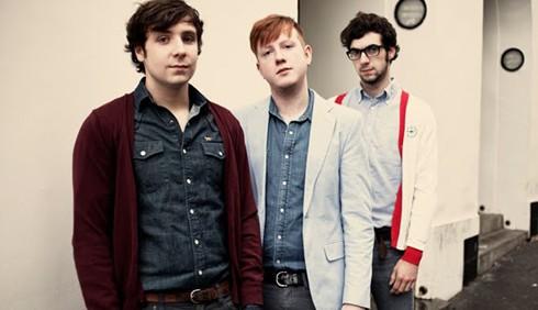 Hipster music: da Beck e i Klaxons a Mark Ronson