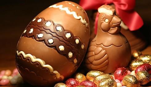 Uova di Pasqua, quali scegliere