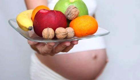 Pianificare il sesso del nascituro con il cibo