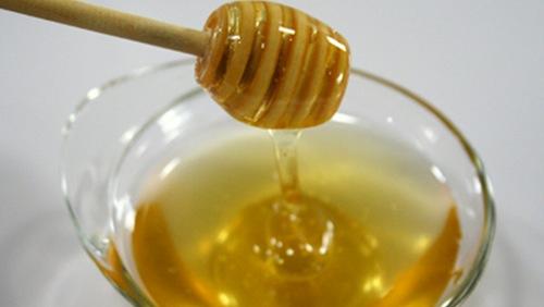 Alimenti che fanno da farmaci alternativi diredonna - Alimenti che fanno andare in bagno ...