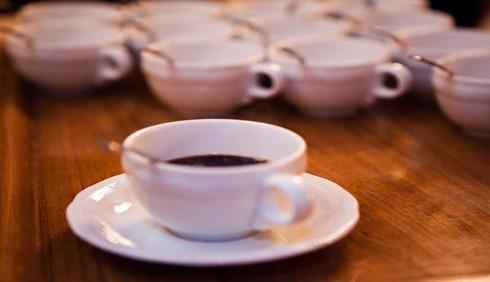 Prevenire il tumore alla prostata col caffè