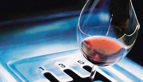 In Italia un farmaco contro l'alcolismo