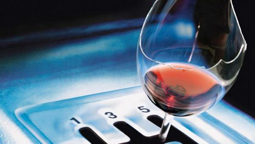 Come trattare appezzamenti di alcolismo