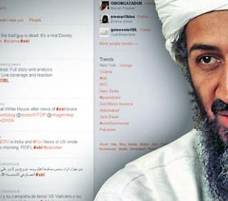 Osama Bin Laden: i giovani non lo conoscono