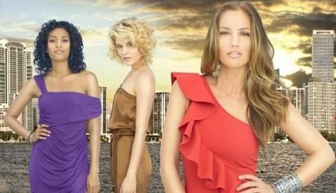 Upfront 2011: le novità di ABC