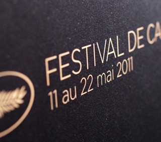 Cannes 2011: quali film arriveranno nei cinema italiani?