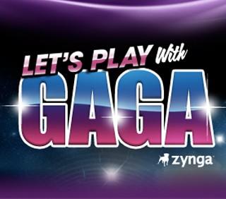 Lady Gaga, Born This Way sbarca su FarmVille