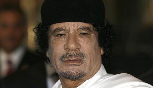 La Libia lancia la fatwa contro l'Italia