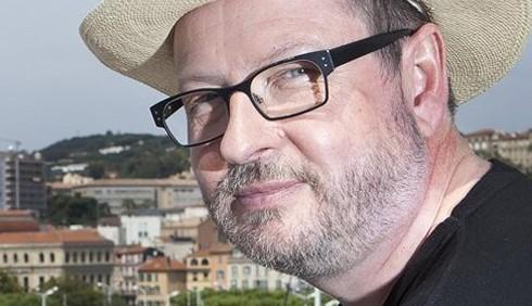 Lars Von Trier via da Cannes: non è persona gradita