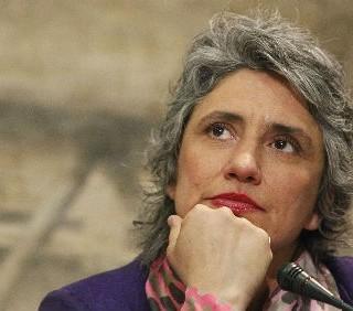 Nuovo stop alla legge anti omofobia: Paola Concia si dimette