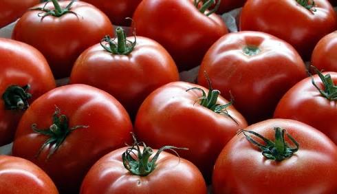 Mangiare i pomodori fa bene al colesterolo