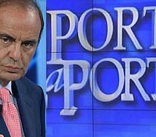 Gaffe di Bruno Vespa su Giuliano Pisapia, chiesta la rettifica