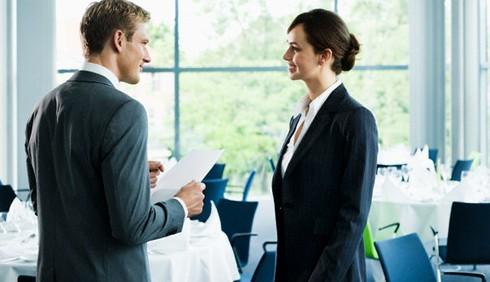 Come troncare una relazione nata in ufficio