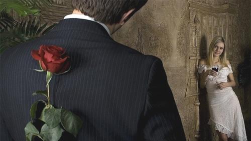 Gesti romantici per conquistare una donna | DireDonna