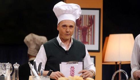Ricette in TV, da La prova del Cuoco a Cotto e Mangiato