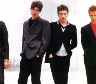 Playlist britpop: dai Blur ai Pulp passando per i Kaiser Chiefs