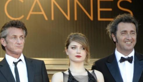 Cannes, partito il toto Palma d'Oro