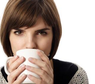 Troppo caffè compromette il concepimento