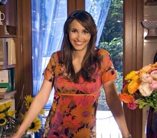 La cucina in TV, foto