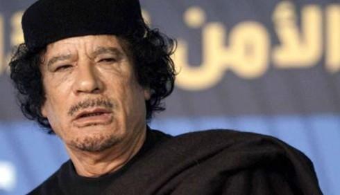 Gheddafi morto? Nessuna notizia certa per la Nato