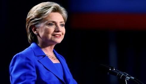 Guerra in Libia: Hillary Clinton a Roma