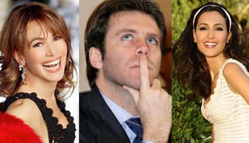 Rai e Mediaset: anticipazioni per l'autunno