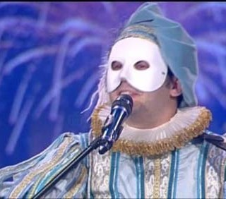Italia's got talent: trionfa il petomane