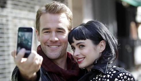 Upfront 2011: le foto dei telefilm ABC