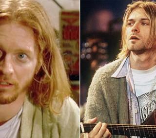 Quentin Tarantino voleva Kurt Cobain in Pulp Fiction