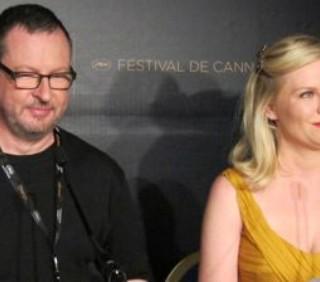 Cannes, Lars Von Trier si scusa per le dichiarazioni naziste