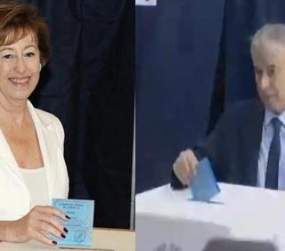 L'affluenza ai ballottaggi e le polemiche di Milano e Napoli